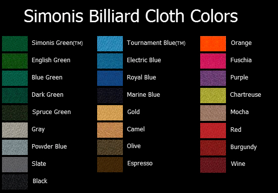 simonis-colors